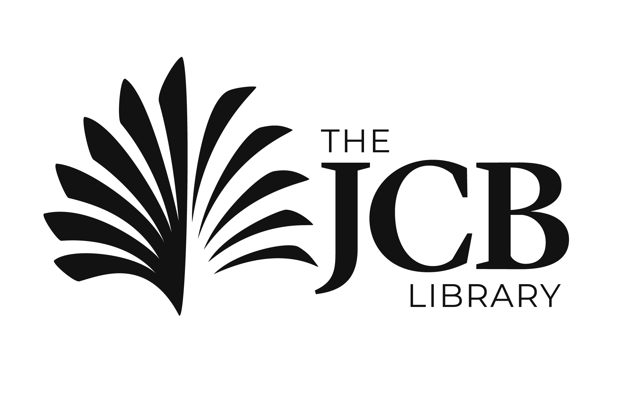The John Carter Brown Library